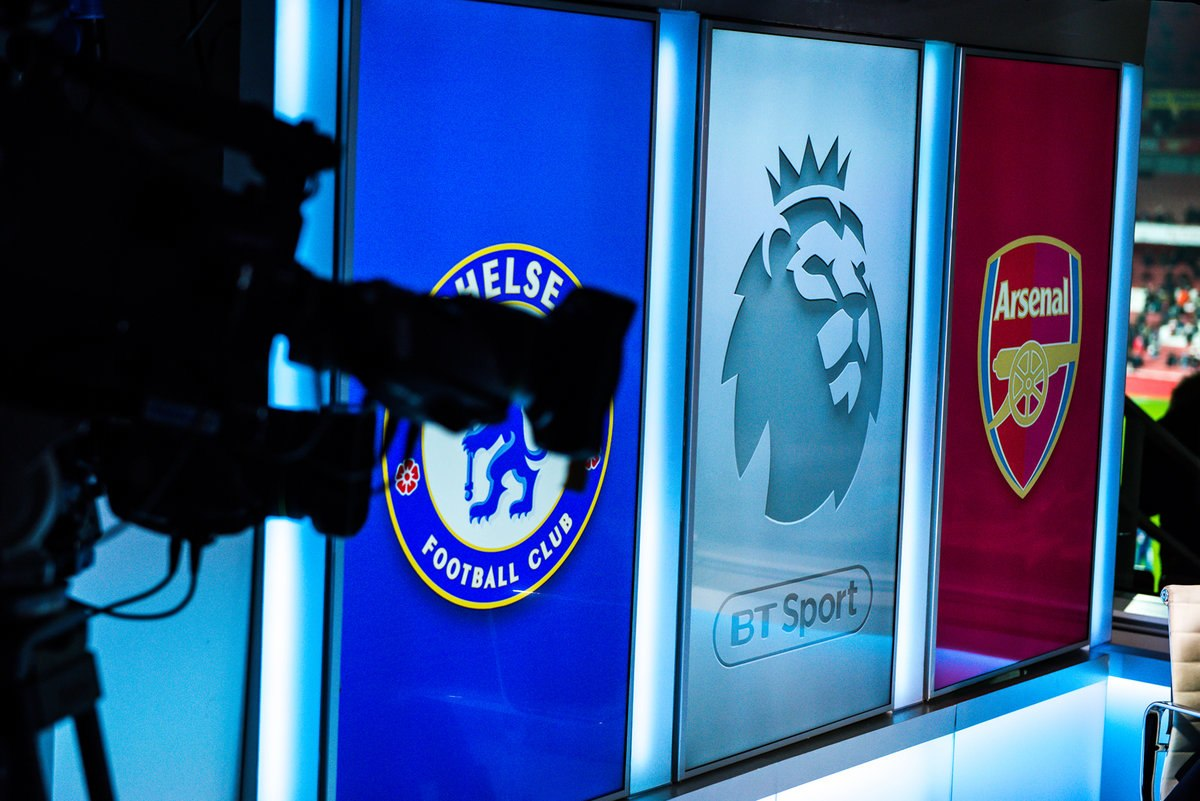 148889 tv news how to watch and follow the premier league in 2019 2020 image1 mdj15kwice