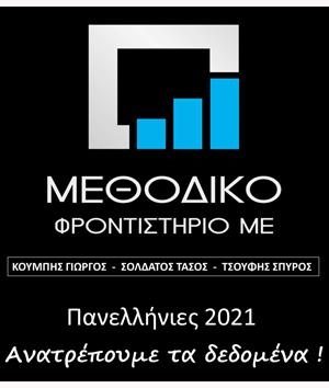 methodiko