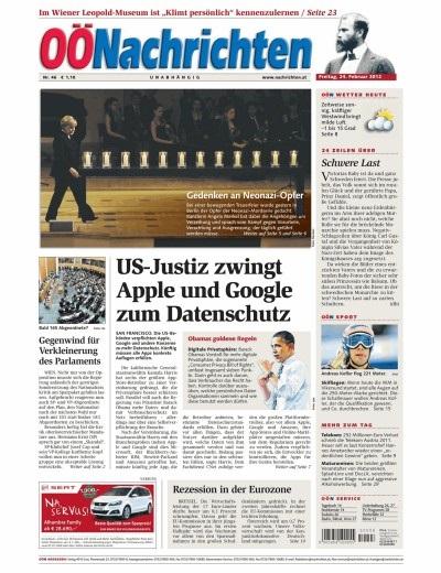35552 20120224_Oberoesterreichische_Nachrichten_1_003_400