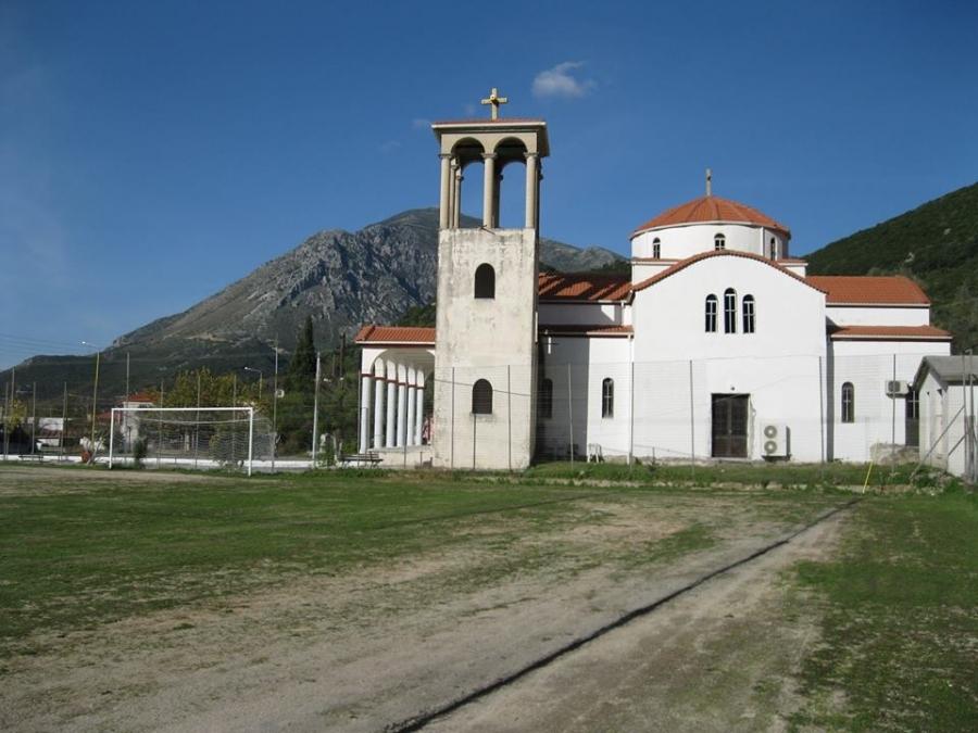 Πρέβεζα: Νέο νηπιαγωγείο ιδρύεται στο Βουβοπόταμο Φαναρίου – Καταργείται οριστικά το -σε αναστολή- δημοτικό σχολείο της Κρανιάς