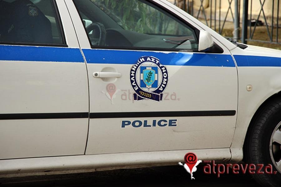 Υπέκυψε στα τραύματά του ο 40χρονος που πυροβολήθηκε στην Άνω Μυρσίνη-Συνελήφθη ο δράστης
