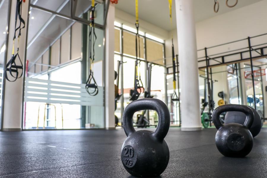 Νέα άρση μέτρων-Από 6 Ιουνίου ξεκινά η λειτουργία της εστίασης σε εσωτερικούς χώρους, στις 15 Ιουνίου ξεκινούν τα γυμναστήρια