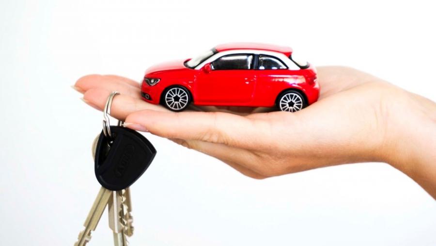 """Πρέβεζα: Στα """"χαρακώματα"""" Δημοτικό Λιμενικό Ταμείο Πρέβεζας και """"Ανάπτυξη Τώρα"""" με αφορμή απόφαση για παραχώρηση χώρου σε εταιρεία """"Rent a Car"""""""