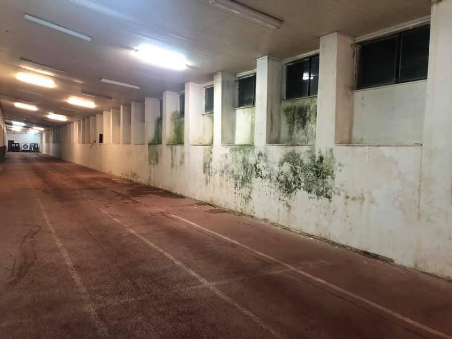 Πρέβεζα: Την απαγόρευση χρήσης του κλειστού γυμναστηρίου στο Δημοτικό Στάδιο για λόγους ασφαλείας ζητά η Τοπική Κοινότητα Πρέβεζας