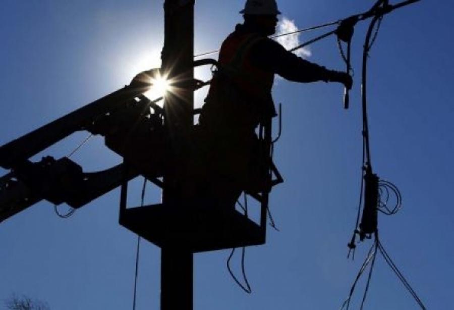 Πρέβεζα: Διακοπές ρεύματος Κυριακή 29 και Δευτέρα 30/9, Δείτε τις περιοχές
