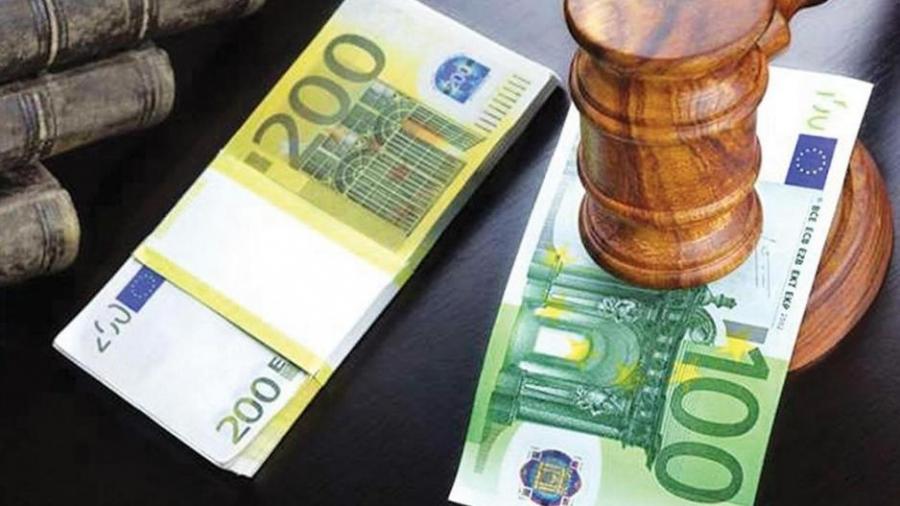 Πρέβεζα: Πρόστιμο 4.5000 ευρώ σε Μονάδα Επεξεργασίας Κρέατος στο Δήμο Ζηρού λόγω έλλειψης άδειας...