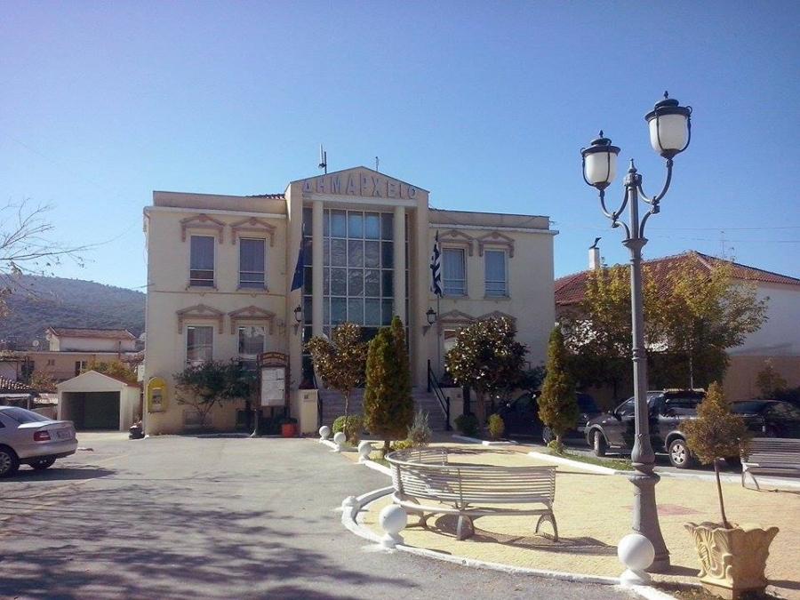 """Πρέβεζα: Αναβολή πήρε η υπόθεση για το """"σκάνδαλο των οικοπέδων"""" στον πρώην Δήμο Φαναρίου"""