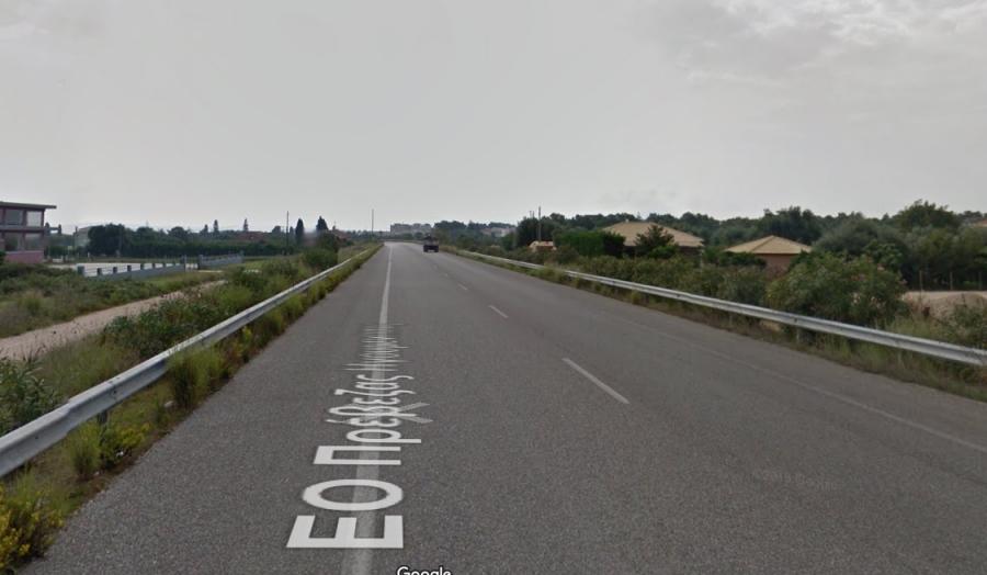 Πρέβεζα: Ο κομβικός ρόλος που αποκτά ο παραλιακός δρόμος Πρέβεζας-Ηγουμενίτσας και η έλλειψη σχεδιασμού...