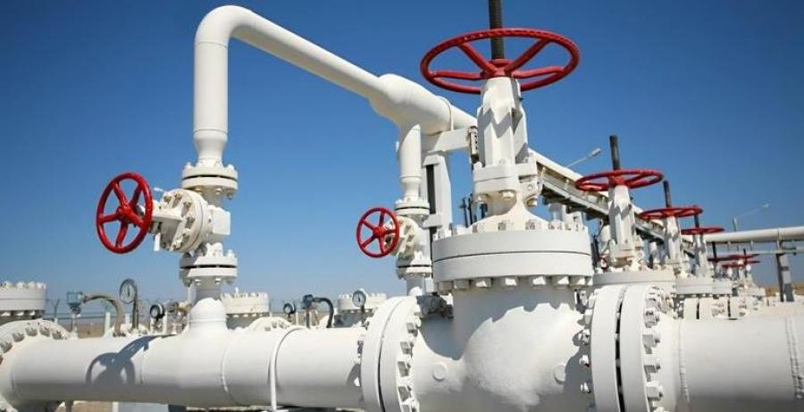 Πρέβεζα: Όλα τα δεδομένα για την έλευση του Φυσικού Αερίου στην Πρέβεζα – Τι αναφέρει αναλυτικά το Πρόγραμμα Ανάπτυξης