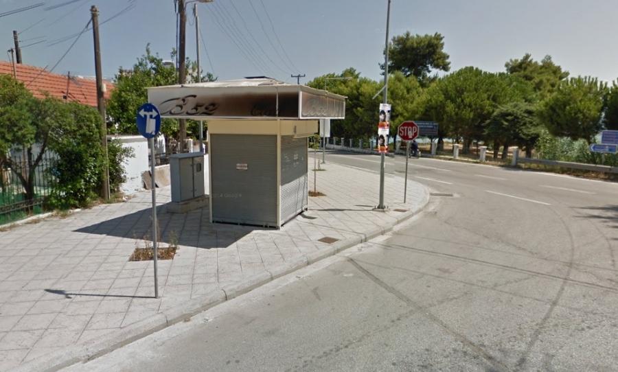 """Πρέβεζα: """"Κληρώνει"""" για τα περίπτερα στο Δήμο Πρέβεζας στο δημοτικό συμβούλιο"""