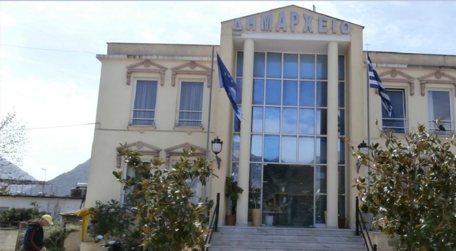 Ακόμη ένας Αντιδήμαρχος στο Δήμο Πάργας – Ποιες οι αρμοδιότητές του