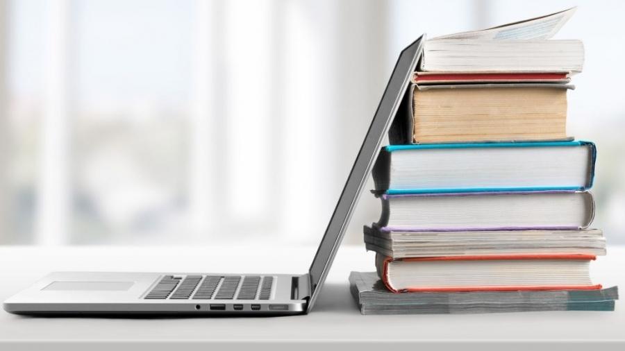 Πρέβεζα: Απάντηση της ΕΛΜΕ και του Συλλόγου Εκπαιδευτικών προς το Δήμο Ζηρού, για την εμπλοκή τρίτων στην εξ αποστάσεως εκπαίδευση