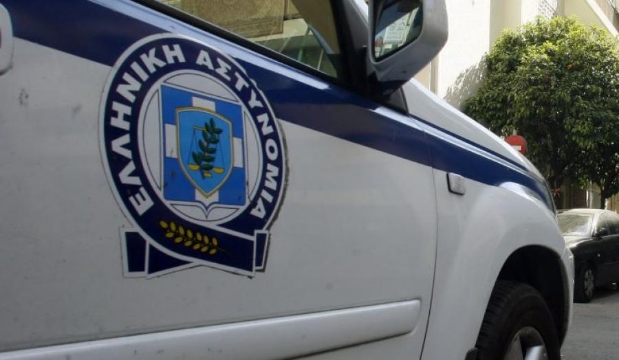 Πρέβεζα: Εξιχνιάστηκε υπόθεση απάτης στην Πρέβεζα