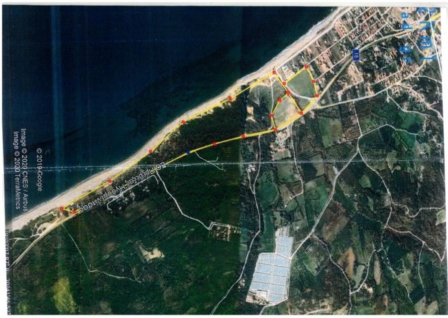 Επιβεβαίωση του αποκλειστικού ρεπορτάζ του atpreveza.gr για το MOU Δήμου Πρέβεζας και Enteprise Greece για μεγάλη επένδυση στη Δ.Ε. Ζαλόγγου