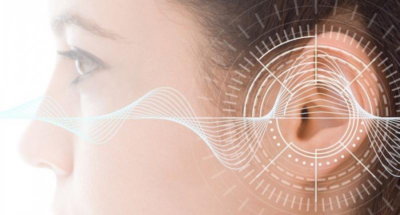 Βαρηκοΐα, αναγνωρίζοντας τα σημάδια - Το κατάστημα ακουστικών βαρηκοΐας & Ιατρικών ειδών ''Στήριξη'' συμβουλεύει