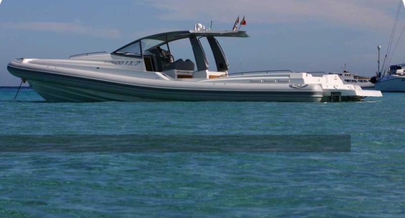 Κατασχεθέν σκάφος από το Λιμεναρχείο Πρέβεζας αποδίδεται στο Λιμενικό Σώμα – Ανάγκη να δοθεί για τις ανάγκες των τοπικών αρχών
