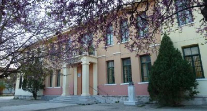 Πρότυπο Σχολείο χαρακτηρίστηκε το 1ο Γυμνάσιο Πρέβεζας – Αντιδρά η εκπαιδευτική κοινότητα
