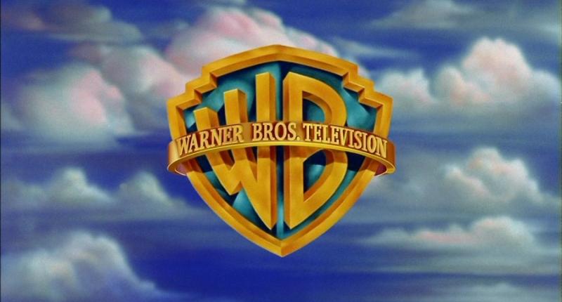 Η θυγατρική της Warner Bros International Television έρχεται για γυρίσματα σε Νικόπολη και Πάργα