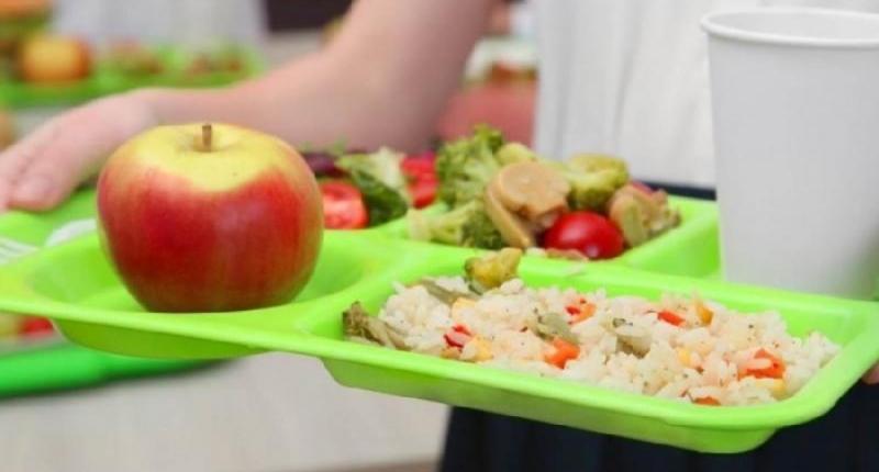 """Αποκλεισμός των μαθητών του Νομού Πρέβεζας από τα """"Σχολικά Γεύματα"""" μέχρι το 2023: Μία αποτυχία που """"ψάχνει"""" ευθύνες..."""